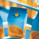 packaging-sostenibile-packaging-futuro