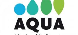 progetto_aqua_water_alliance
