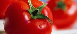 pomodoro, salute, pomodoro, cibo funzionale