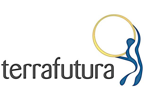 terra_futura