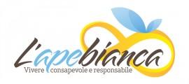 l'apebianca, l'apebianca consumo sostenibile, consumo sostenibile