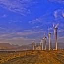 Energia-eolica-Foto-Antonio-R.-Torres