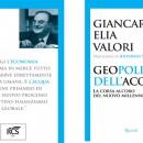Microsoft Word - Invito presentazione libro Geopolitica delle ac