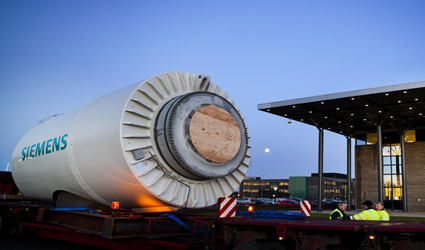 energia eolica, turbine eoliche, turbina eolica, pale eoliche, pala eolica, eolico, energia rinnovabile