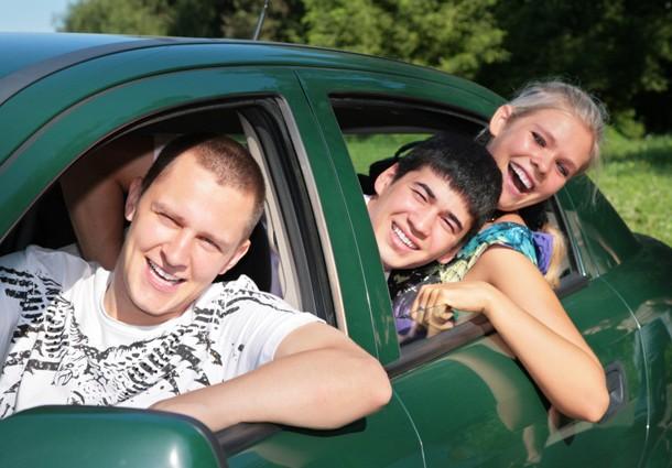 condivisione posti in auto, blablacar.it,