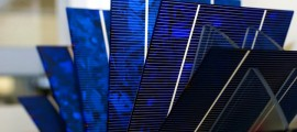 canadian solar, fotovoltaico, fotovoltaico canadian solar