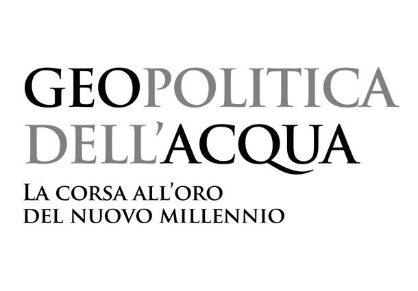 geopolitica_acqua