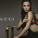 gucci_report_sostenibilita_2011