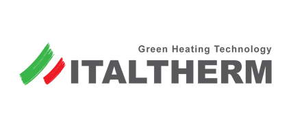 italtherm, italtherm easy solar system, easy solar system