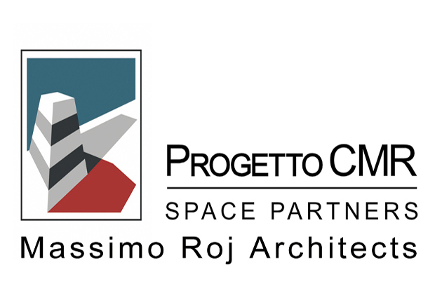 progetto cmr, tavola rotonda, progetto cmr