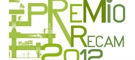 logo_premio_recam_2012