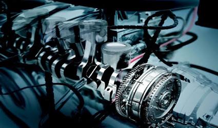 veicolo elettrico, auto elettrica, energia elettrica, mobilità sostenibile, trasporto sostenibile, co2