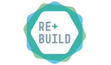 re+build, riqualificazione energetica, re+build riqualificazione energetica
