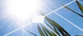 remedia_riciclo_fotovoltaico_remedia_gse