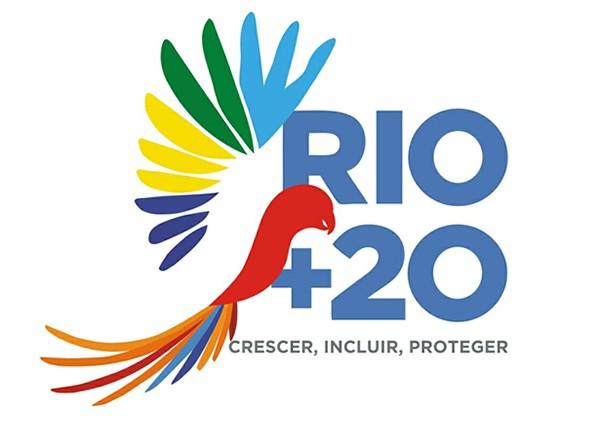 rio20-conferenza-rio+20