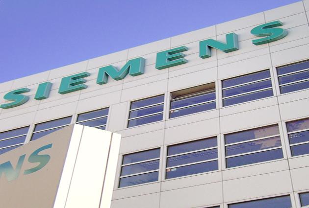 Siemens, Energia rinnovabile, Siemens Energia rinnovabile