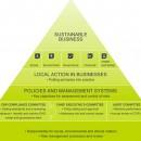 siemens, siemens sustainability report, volkswagen