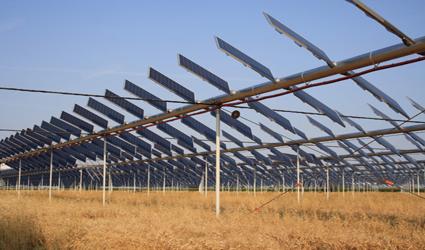 impianto agrovoltaico, pannelli fotovoltaici, R.E.M., Revolution Energy Maker, impianti fotovoltaici, agricoltura
