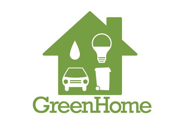 casa_sostenibile_recupero_acque_organico_calore_casa_sostenibile_2