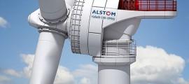 eolico-alstom-energia-eolica-offshore
