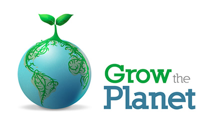 grow the planet, grow the planet otto, grow the planet social network, social network otto, otto grow the planet