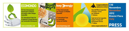 Key Energy 2012