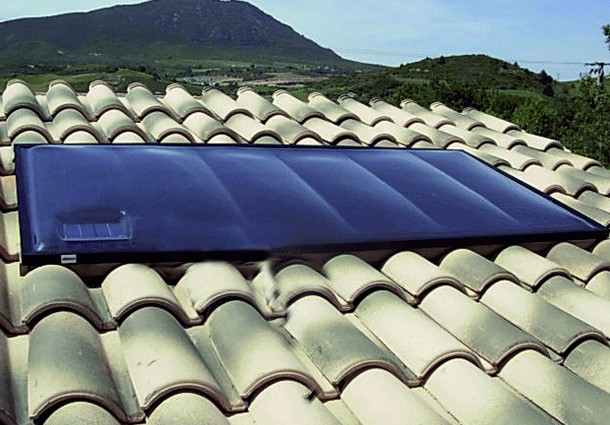 italtherm_easy_solar_system_italtherm_2