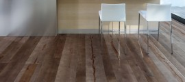 itlas-legno-patrizio-dei-tosi-itlas-3