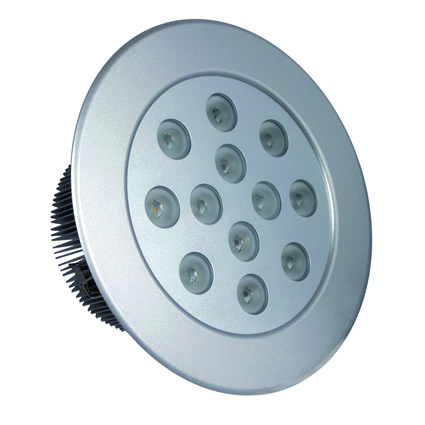 proled, illuminazione a led, led proled