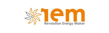 rem, agrovoltaico, revolution energy maker, agrovoltaico rem