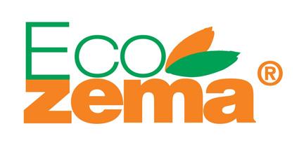 Zema, biopolimeri, plastica riciclata, prodotti monouso, materiali biodegradabili