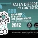 contest-eco-1