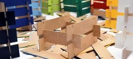 dsquadro, ecodesign, dsquadro ecodesigner, design sostenibile