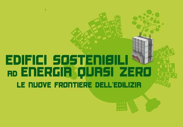 edifici-sostenibili-ecosism-2