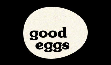 good eggs, good eggs bay area
