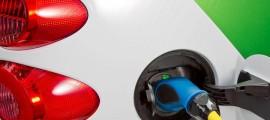 incentivi auto elettriche, bonus auto elettriche