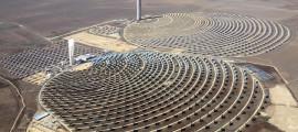 stoccaggio energia, stoccaggio energia rinnovabile, batterie stoccaggio energia