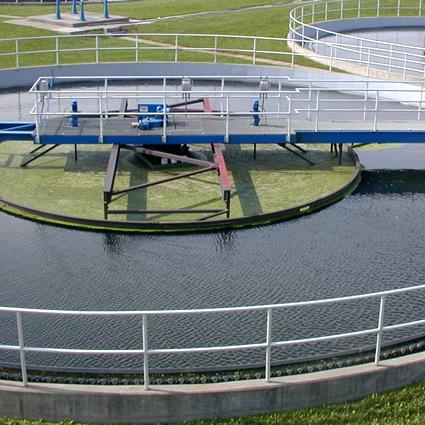 acque reflue, struvite da acque reflue, fertilizzanti da acque reflue