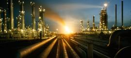 arabia saudita picco petrolio, picco petrolio arabia saudita