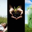 aism, associazione italiana marketing, green marketing