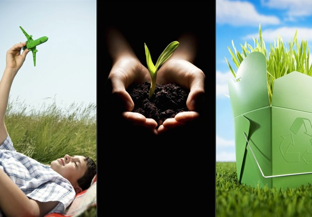 aism, associazione italiana marketing, green marketing