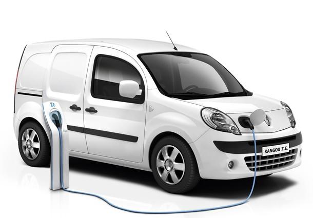 auto_elettrica_trend