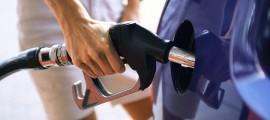 benzina, gasolio, calo dei consumi benzina, calo consumo petrolio