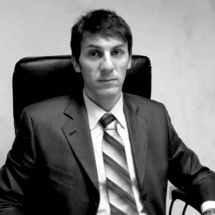 Enzo Volpi, Direttore Marketing e consigliere delegato Enativa