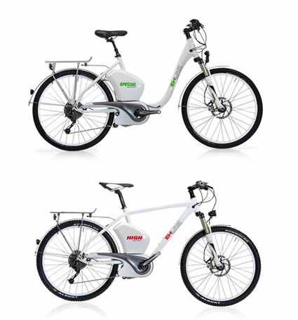enativa, emob, veicoli elettrici, trasporto sostenibile, trasporto elettrico