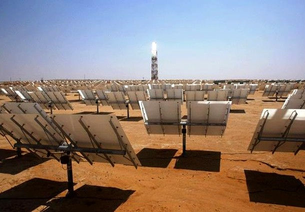 energia rinnovabile mediterraneo, mediterraneo, energia rinnovabile