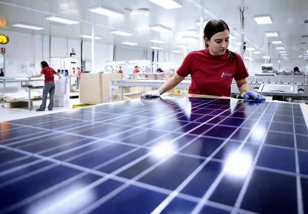 fonti energia alternativa