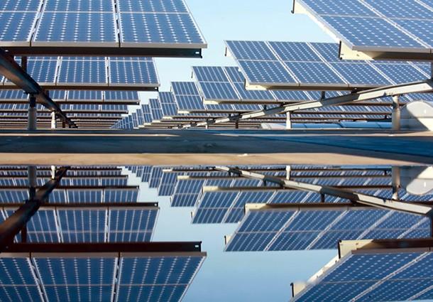 fotovoltaico, fotovoltaico italia