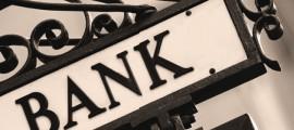 green bank, green economy