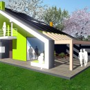 greenarchitecture_progettazione_sostenibile_1